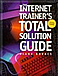 Internet Trainer's Guide